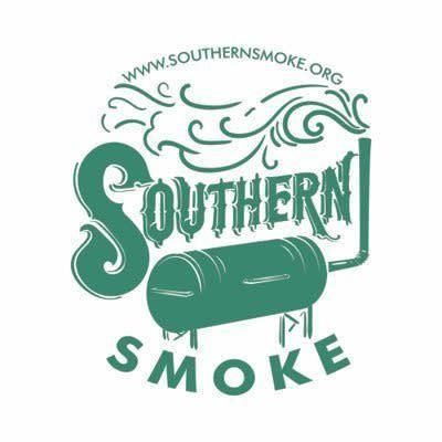 Southern Smoke Foundation