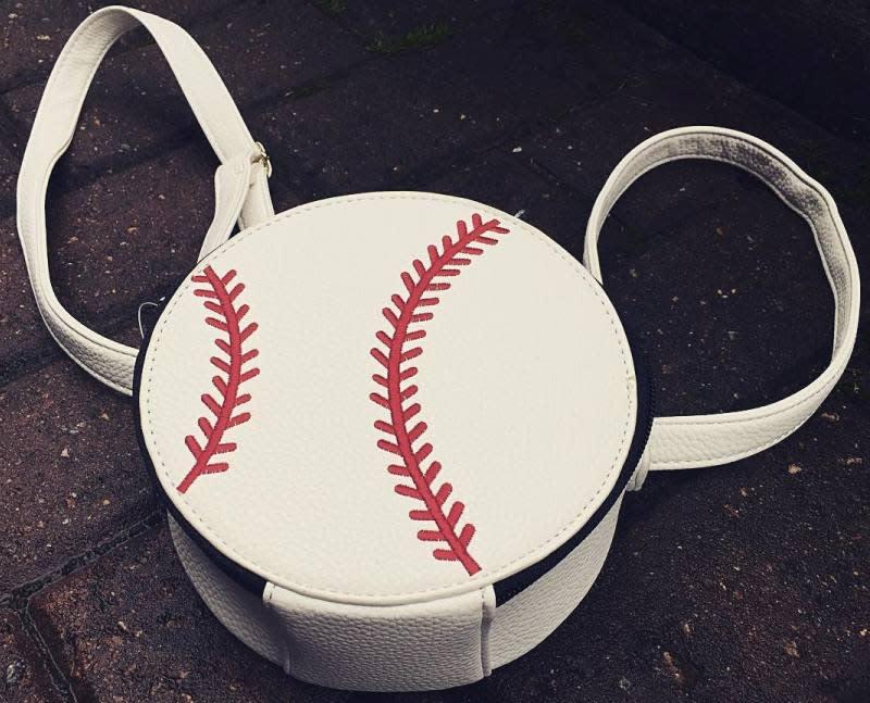 baseball fayetteville nc
