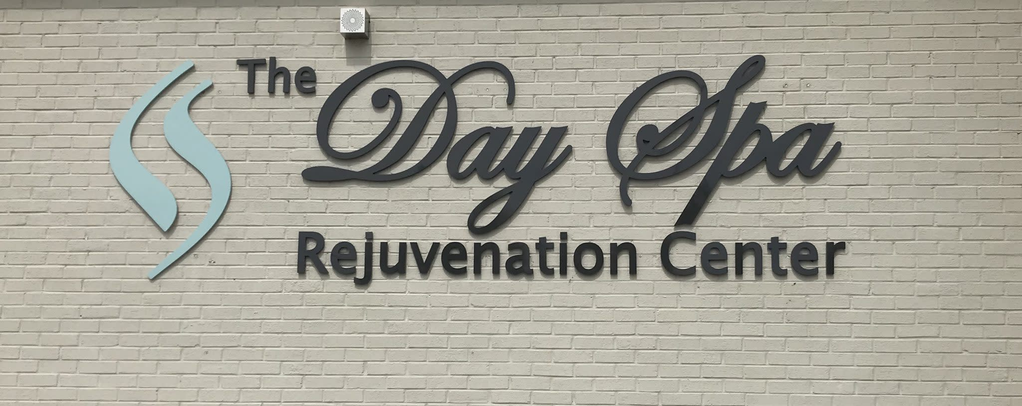 day spa fayetteville nc