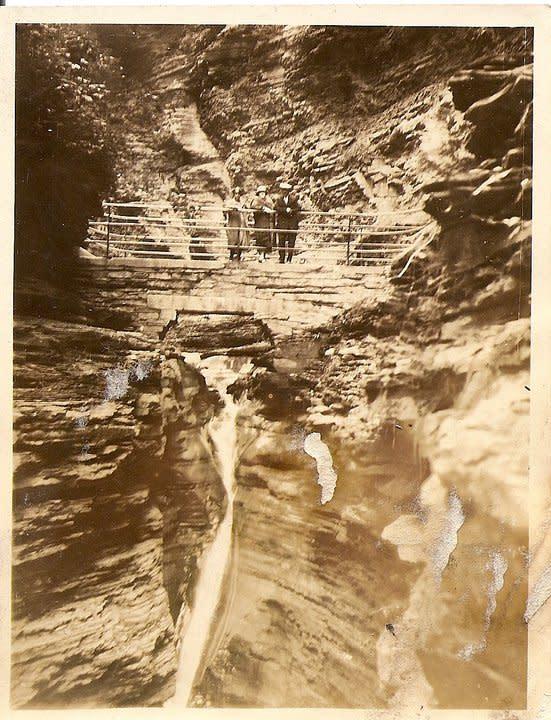 1920 gorge RP