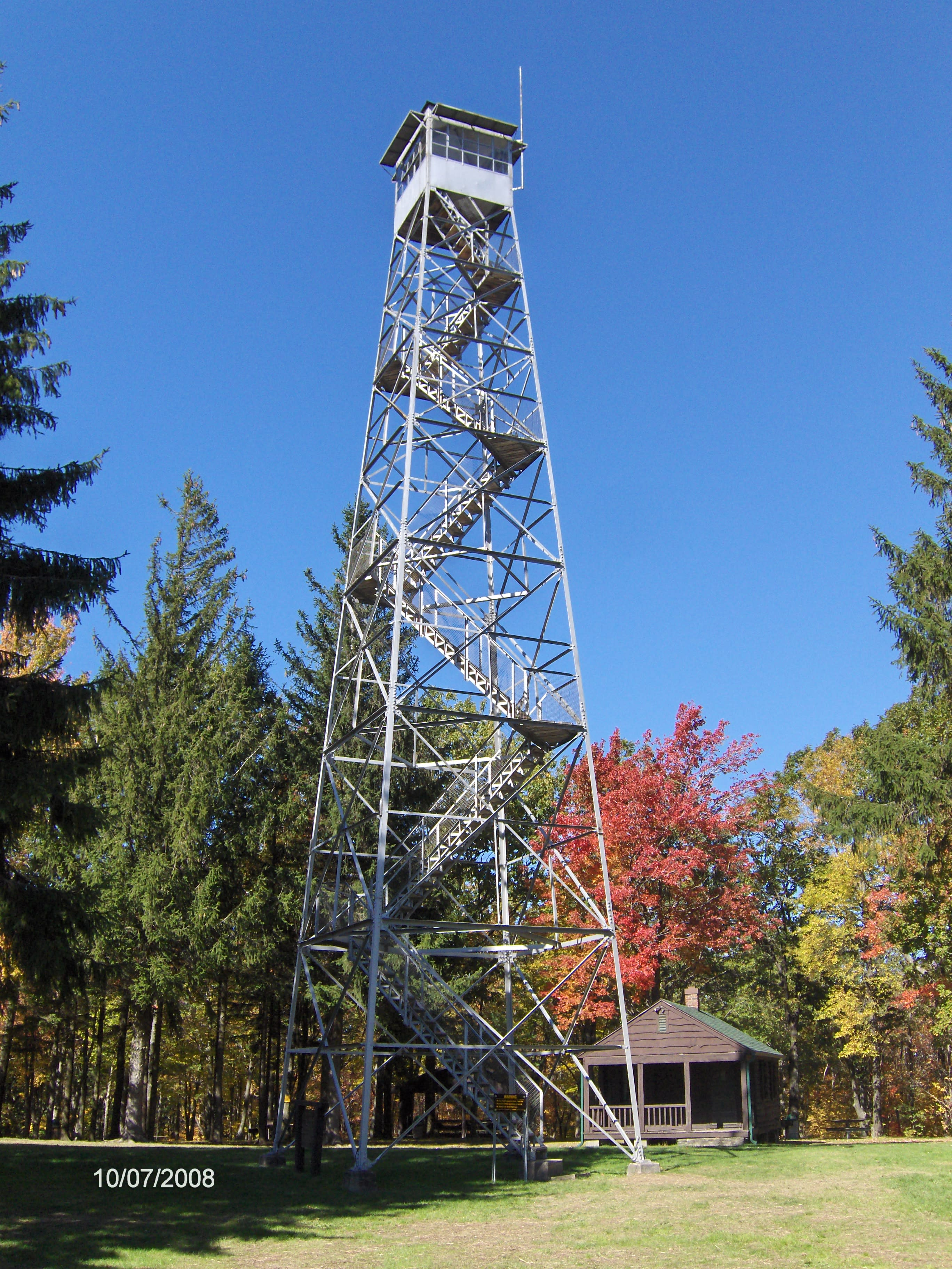 sugar-hill-fire-tower