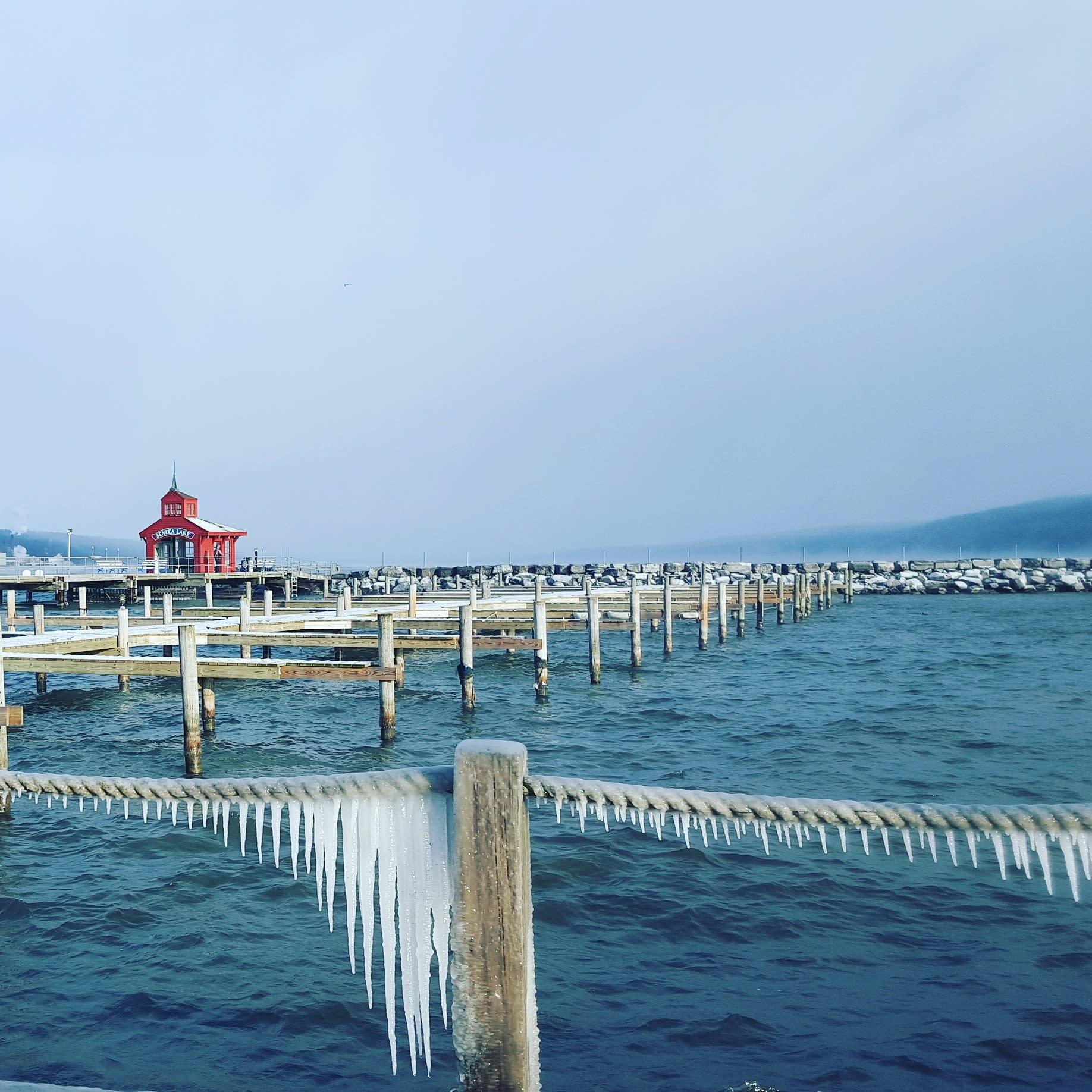 winter-on-seneca-lake