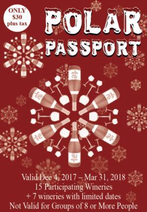 Polar Passport.jpg