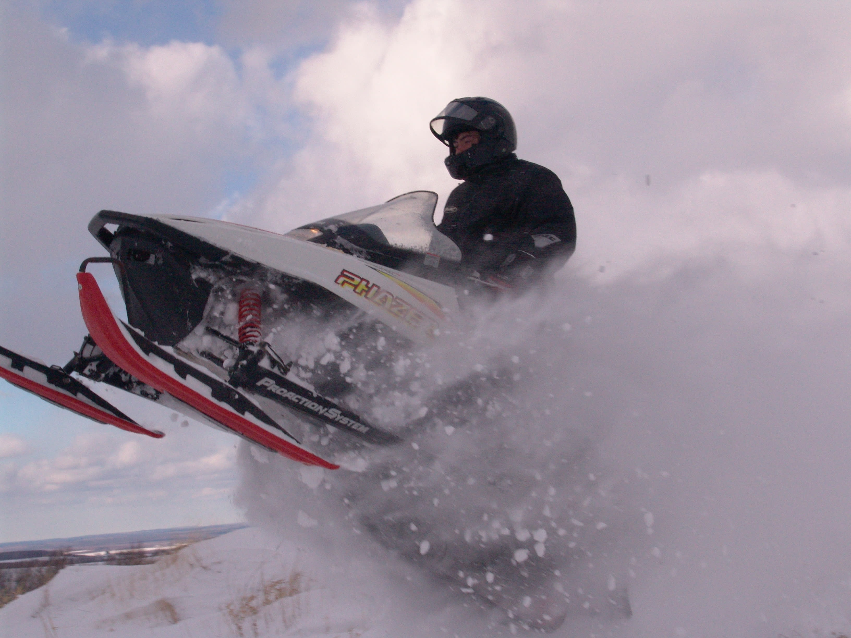 snowmobiling give credit Liz Fraboni - give credit.JPG