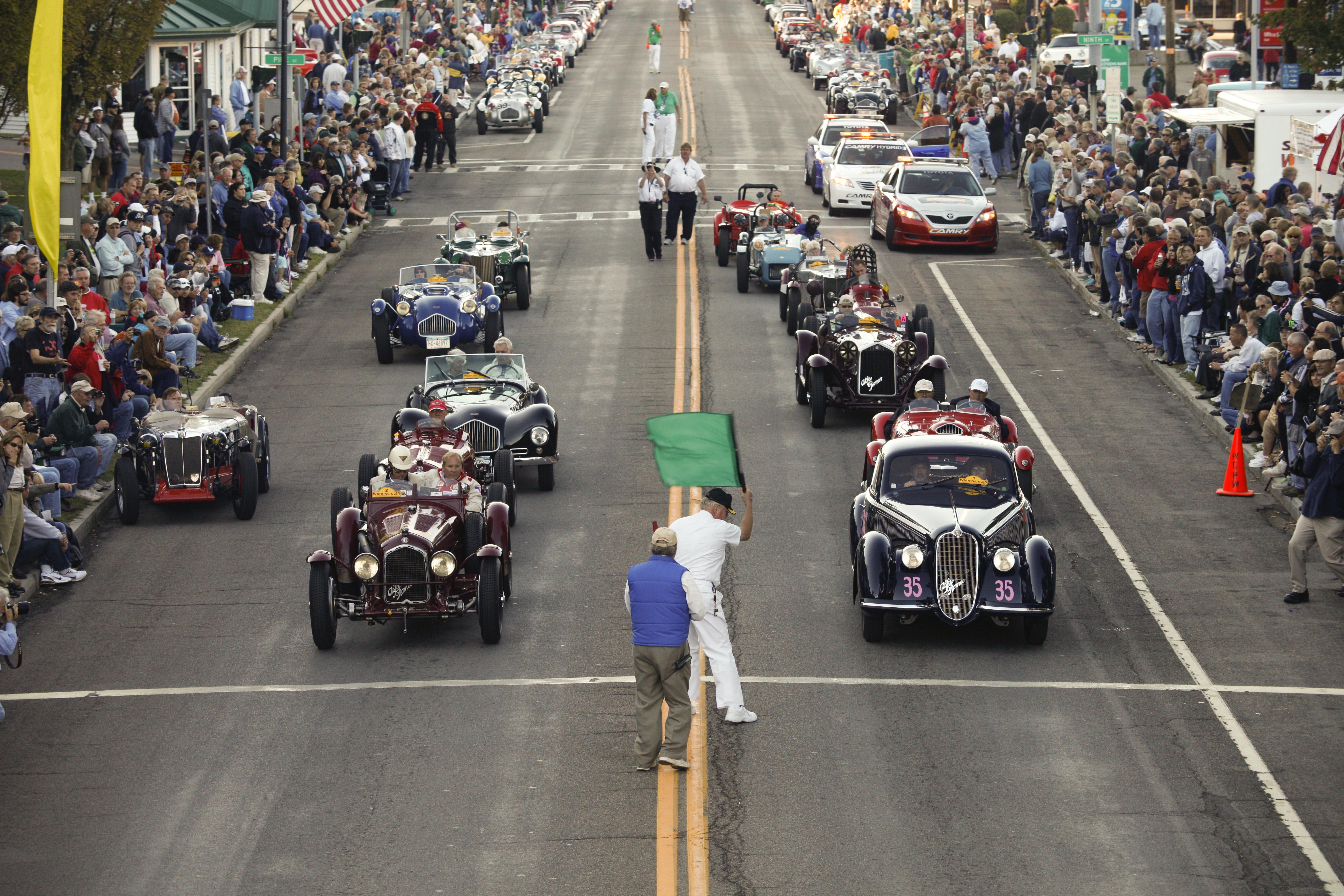 Grand Prix downtown Watkins Glen.jpg