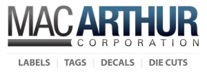 Mac Arthur Corporation