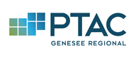 PTAC_Final_Logo_horizontal