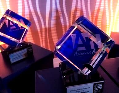 Art of Achievement Awards, Flint & Genesee Chamber of Commerce