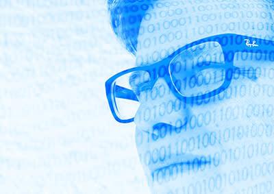 Digital Eye Strain, Health and Wellness in the Workplace