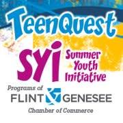 TeenQuest/SYI