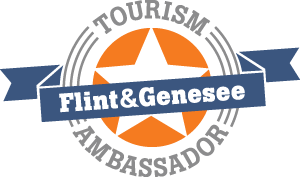 Flint & Genesee Tourism Ambassador Program - CTA