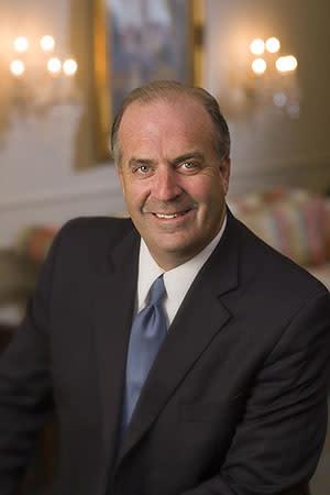Headshot-Congressman-Dan-Kildee-small