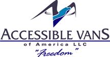 accessible-vans-logo