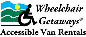 wheelchair-getaways