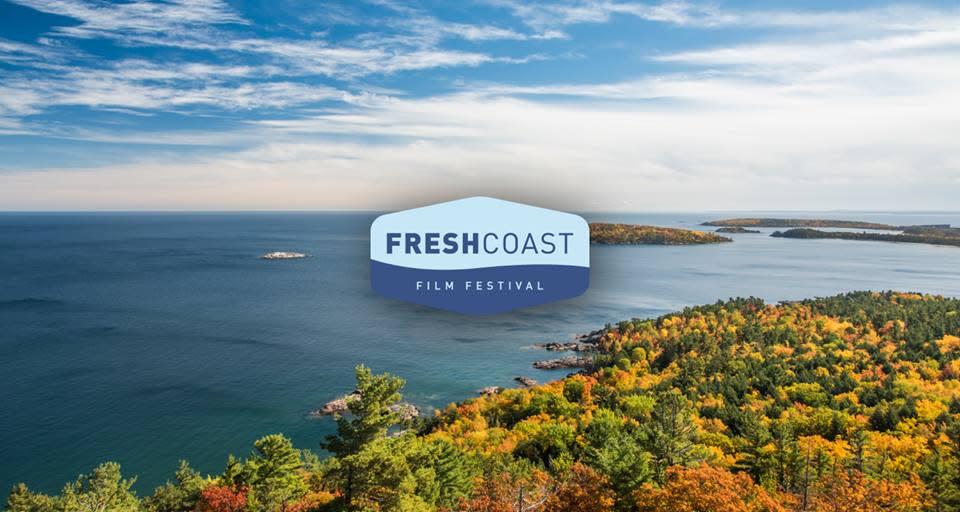 fresh-coast