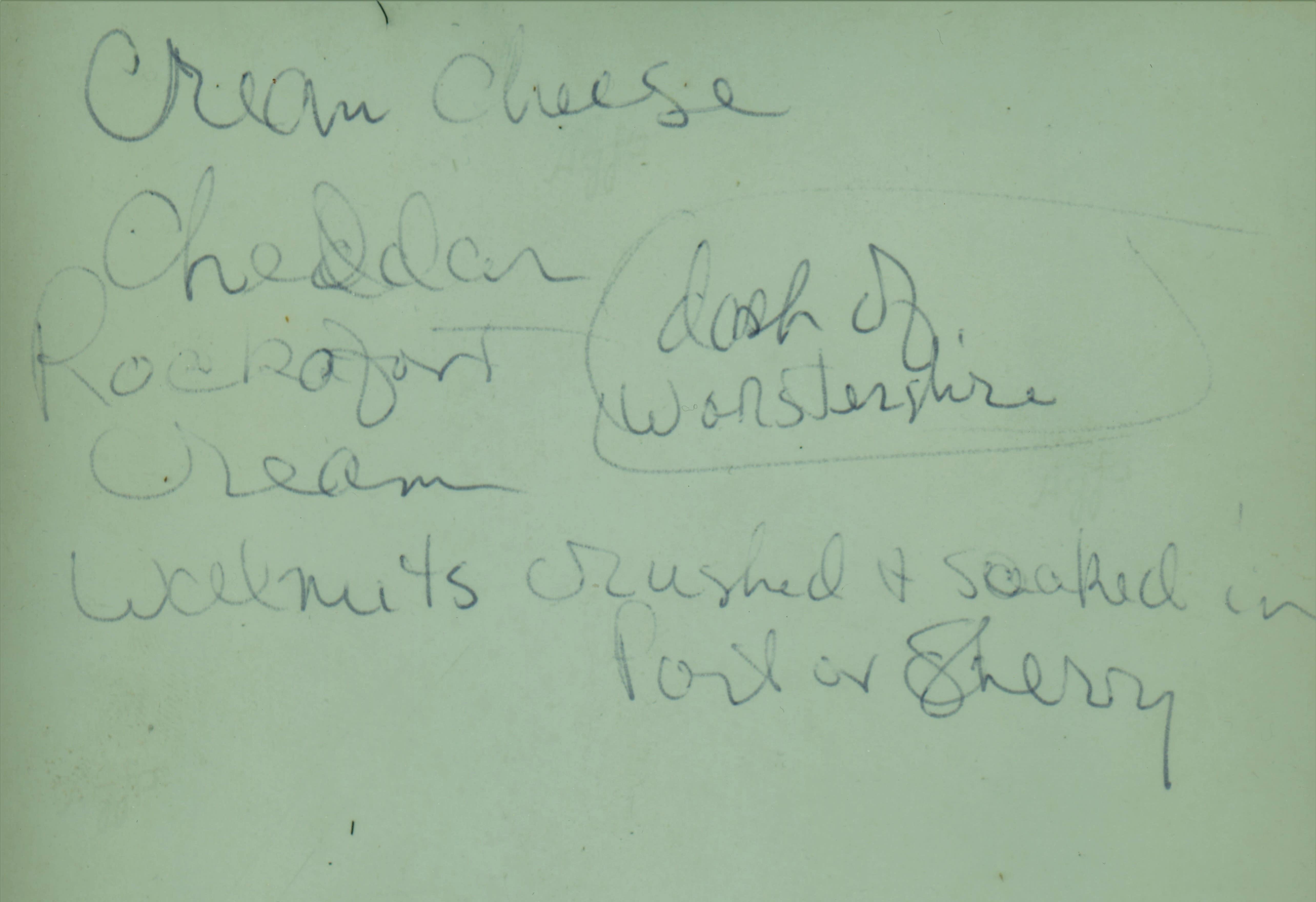 ava-holiday-cheeseball-handwritten-recipe-2.jpg