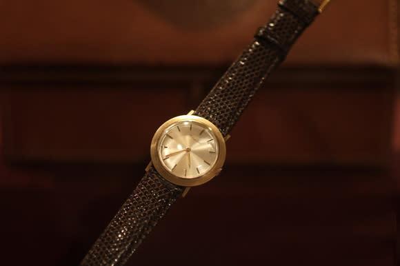 frank_sinatra_watch