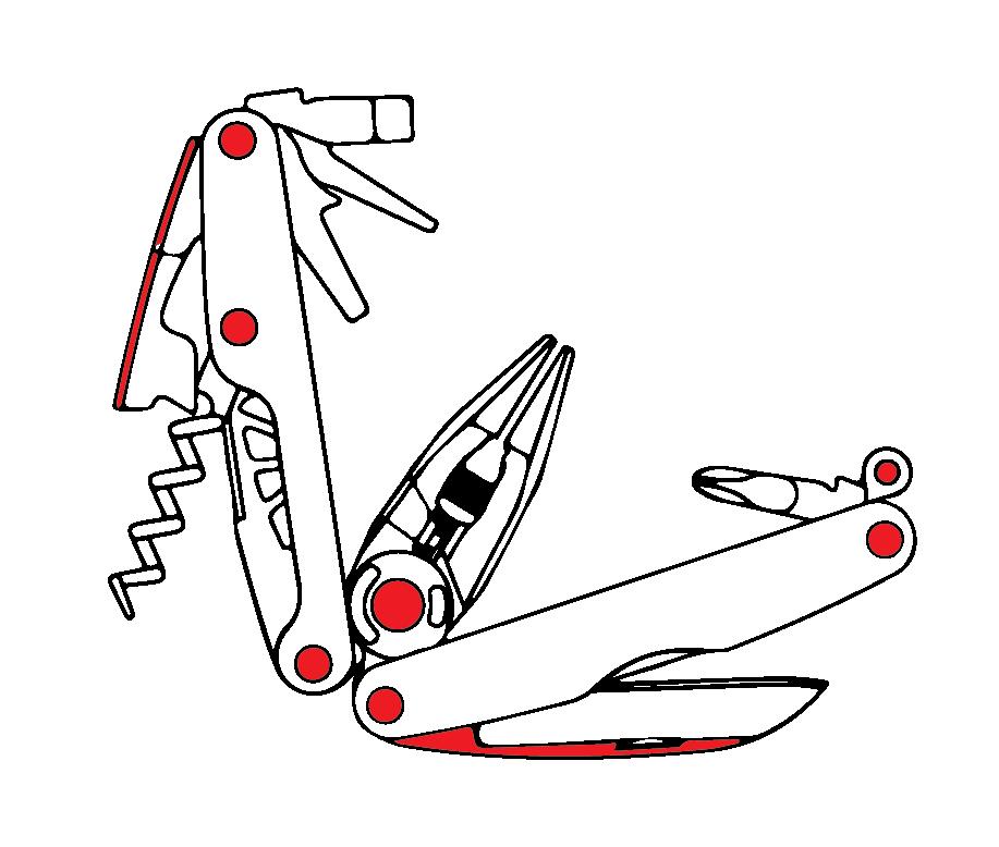 MULTI-TOOL-01