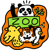 to-zoo