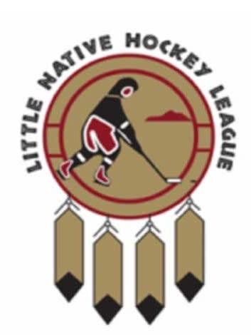 Little-NHL-banner