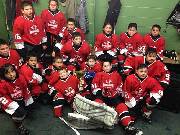 Little-NHL-Winners