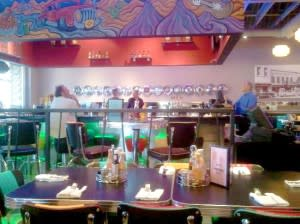 There's a table waiting for you at the Plaza Café Southside. (Photo Credit: TripAdvisor)