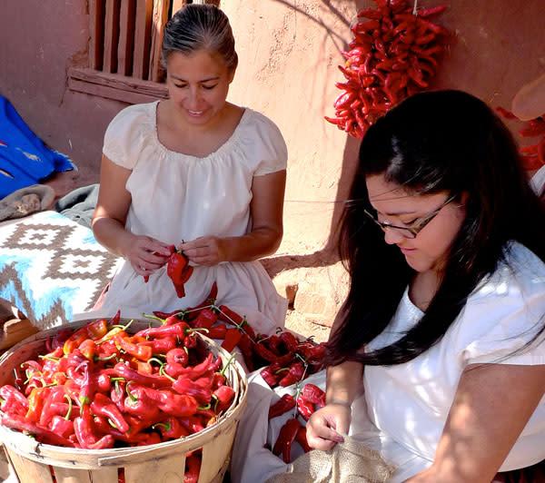 Harvest-Festival-ristra-stringers