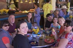 Santa Fe, New Mexico, Cooking, Food, Green Chile