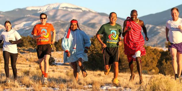 Global_Runners