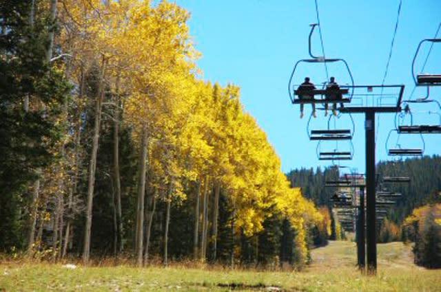 Ski-Santa-Fe-Fall-Scenic-Chair-Lift