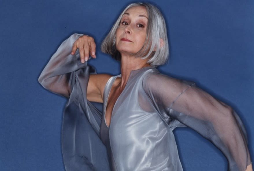 Spend an evening enjoying new work by Tony Award–winning choreographer and Kennedy Center Honoree Twyla Tharp.