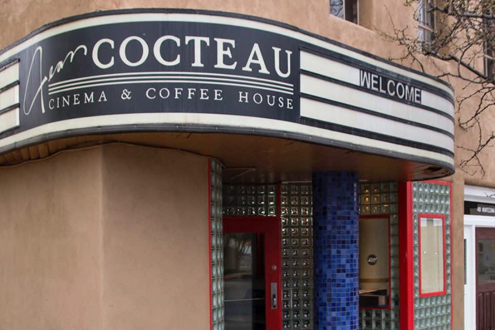 Jean Cocoteau1