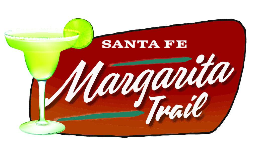 Discover and enjoy 31 unique margaritas in the city of Santa Fe.
