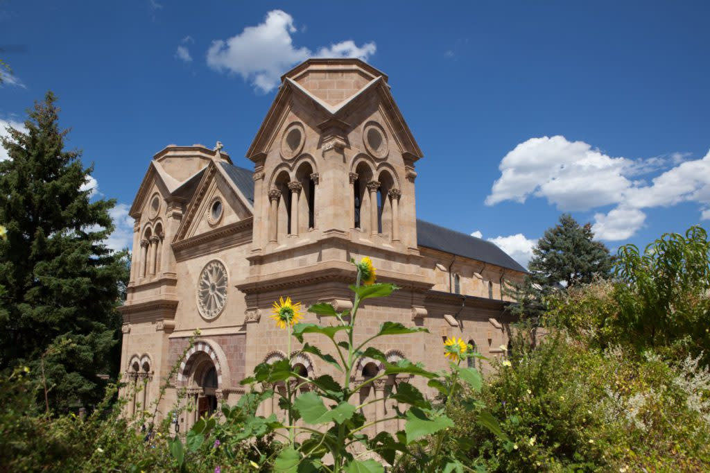 stfranciscathedral2