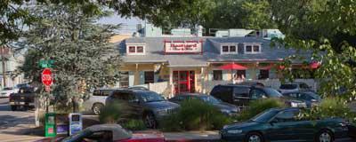 Boatyard Bar&Grill