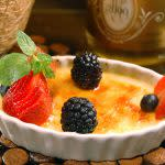 osteria-dessert