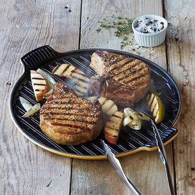 Grilling Accessories from Sur La Table