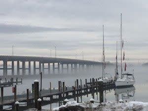 South-River-Bridge-300x225