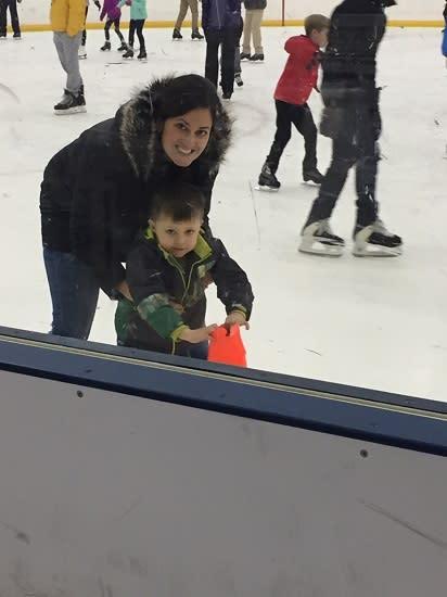 Indoor Activities for Kids around Annapolis