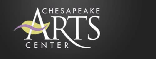 Chesapeake Arts Center
