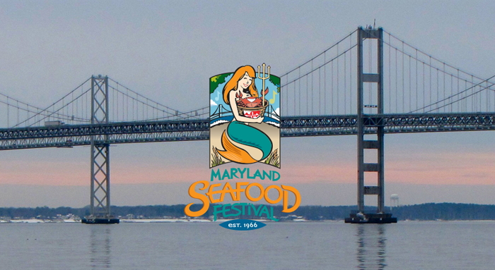 Annapolis this September