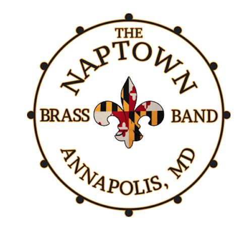 Naptown Brass