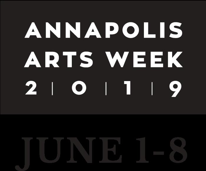 Annapolis Arts Week