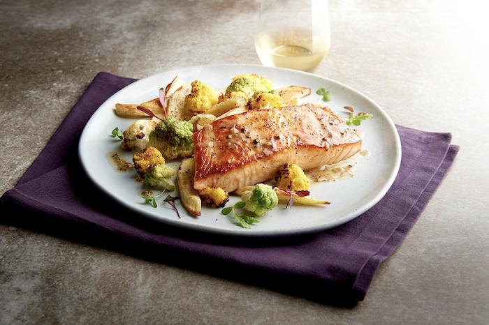 Thanksgiving Dinner Alternatives
