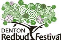 redbud_festival_logo