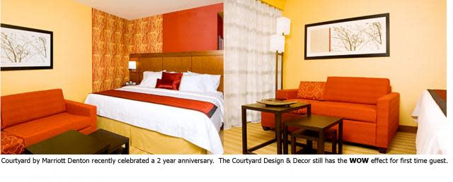 courtyard_by_marriott_denton_room_with_caption_w640