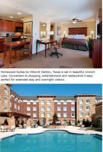 homewood_suites_denton_with_caption_w640