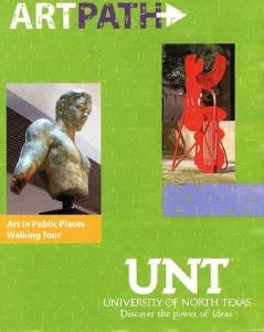 unt_art_path_brochure_cover