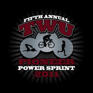 2011_pioneer_power_sprint_logo_w640
