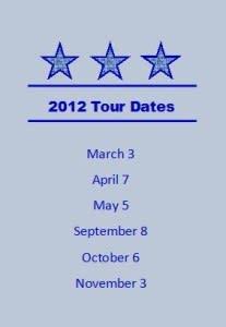 nthc_2012_dates